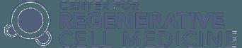 Center For Regenerative Cell Medicine - Dr. Todd Malan