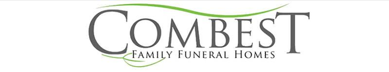 Combest Family Funeral Homes