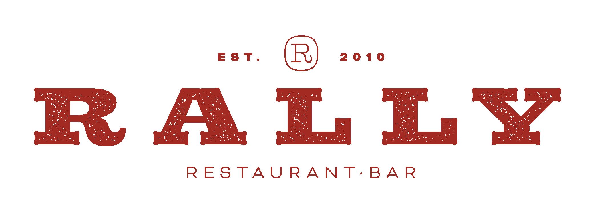 Rally Restaurant and Bar | Yonge