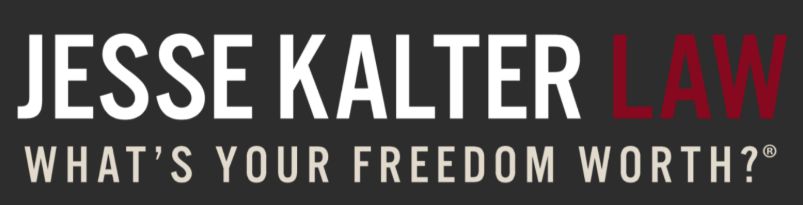 Jesse Kalter Law