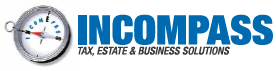 Incompass Tax Estate and Business Solutions
