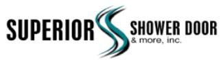 Superior Shower Door & More, Inc.