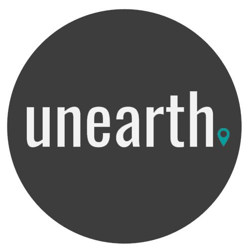 Unearth SEO
