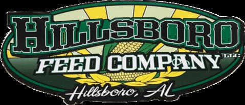 Hillsboro Feed Company