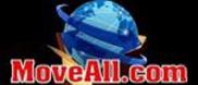 MOVEALL.COM