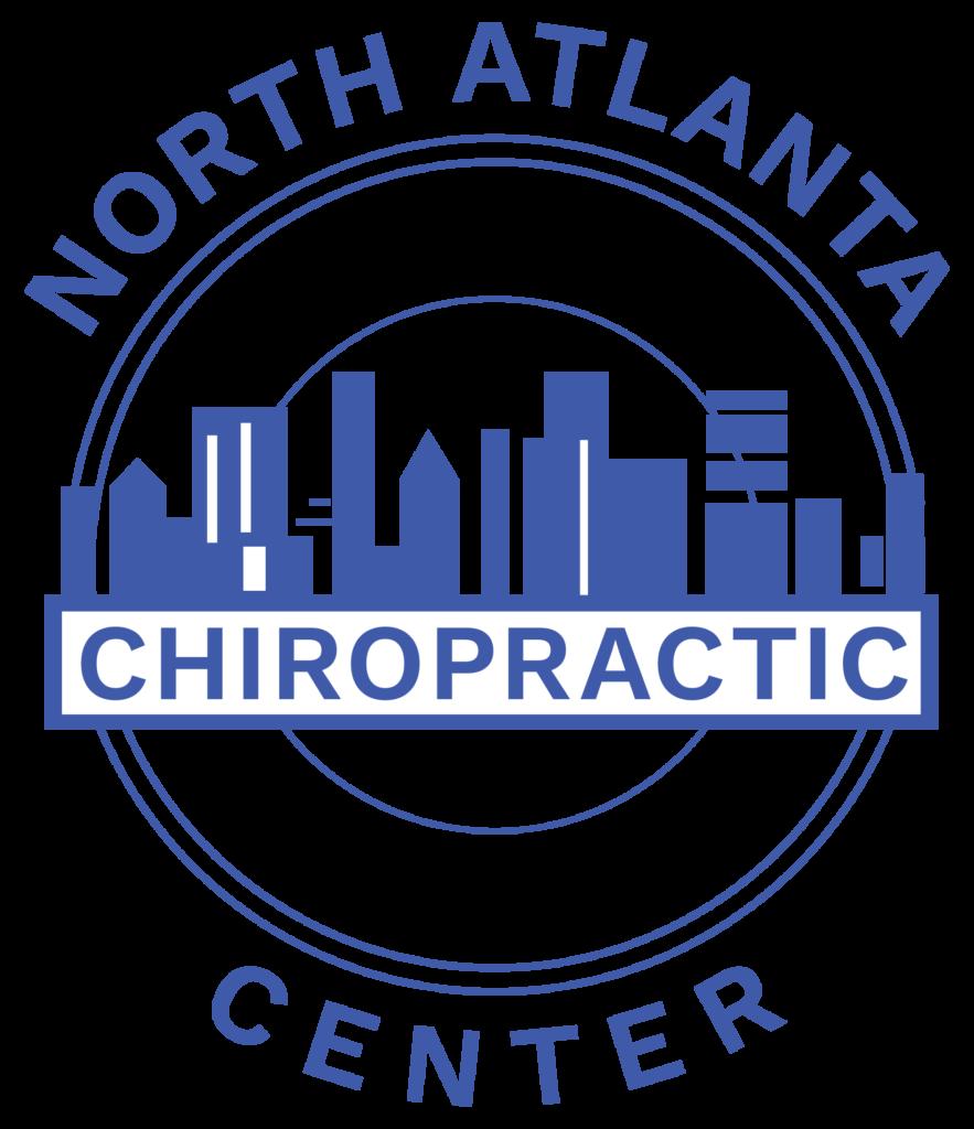 North Atlanta Chiropractic Center