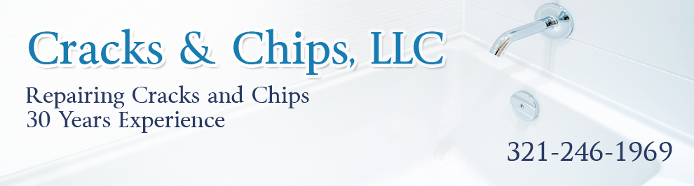 Cracks & Chips LLC.