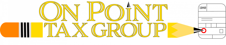 On Point Tax Group, LLC